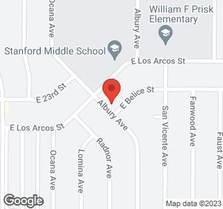 2288 Albury Avenue