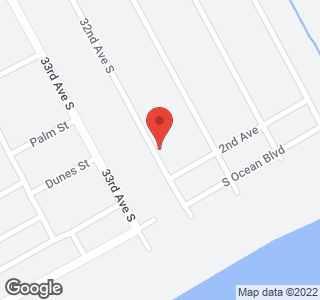 306 32nd Ave. S