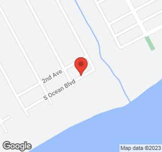 2908 S Ocean Blvd Lot 21