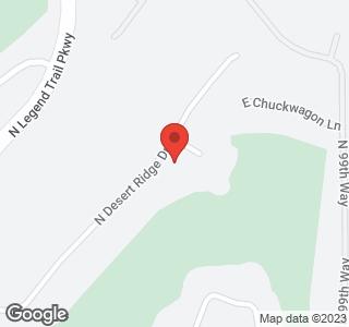 9835 E SIDEWINDER Trail