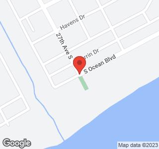 2701 S Ocean Blvd. 1707