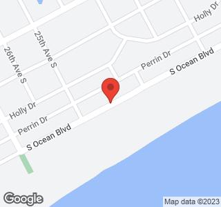 2405 S Ocean Blvd #204