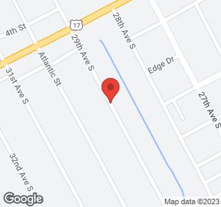 1705 N 26th Ave N