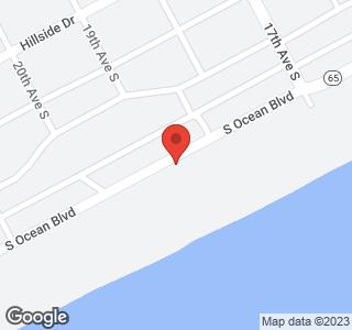 1809 Ocean Blvd. S K3