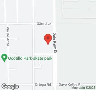 33175 Date Palm Drive