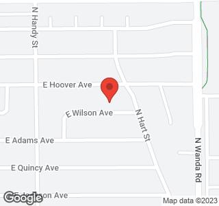 2711 E Wilson Avenue