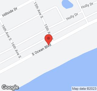 1517 S Ocean Blvd.