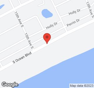 1425 S Ocean Blvd Sea Castle #2-F