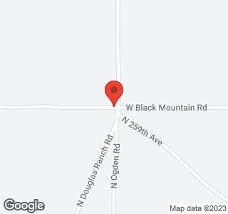 211XX W CLOUD Road