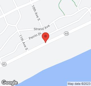 1014 South Ocean Blvd.