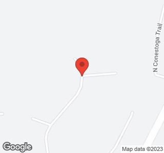 57XX N Summit Cove