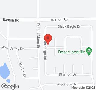 32228 Wells Fargo Road
