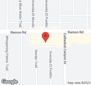 014 Roundup Road
