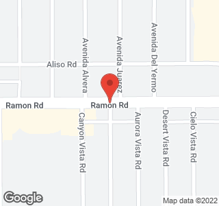 69411 692 Ramon Rd 692