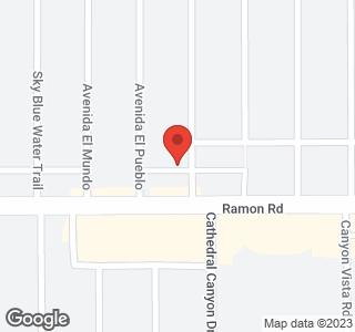 821 Avenida Maravilla