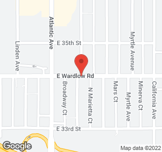 711 East Wardlow Rd Suite 200