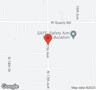 36825 N 17TH Avenue