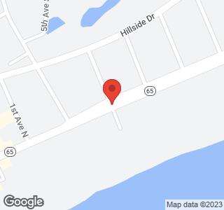 300 N Ocean Blvd Avista Ocean Resort # 324