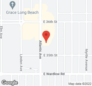 3530 Atlantic Ave. Ste. 202