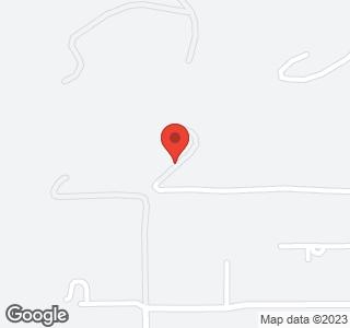 2852 W MADDOCK Road