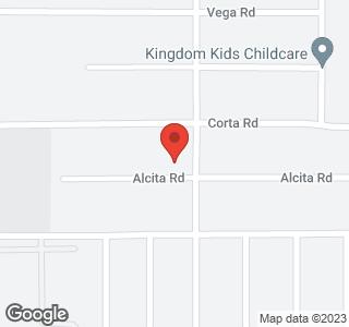 644 Alcita Road