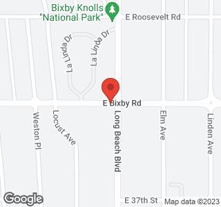 0 Long Beach Blvd