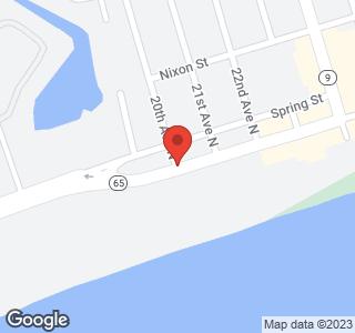 2001 N Ocean Blvd. B-2