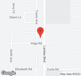 30440 Travis Ave.