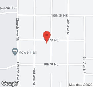 810 3rd Ave NE