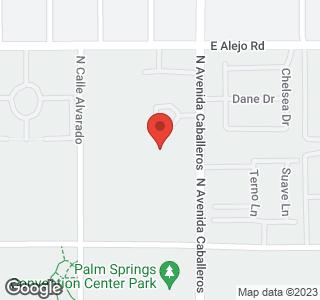 355 N Avenida Caballeros