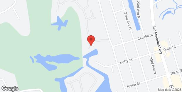 503 20th Ave. N #50 C North Myrtle Beach SC 29582
