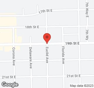1907 EUCLID Ave