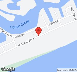 4103 N Ocean Blvd. 306