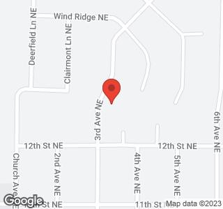 1301 3rd Ave NE
