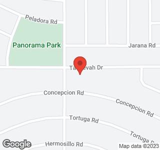 68545 Tachevah Drive