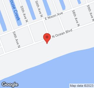 5508 N Ocean Blvd. 306