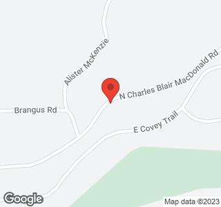 39602 N Charles Blair MacDonald Road