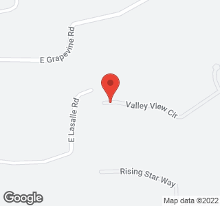 7243 E Valley View Circle