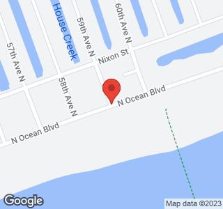 5901 N Ocean Blvd.