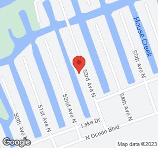 325 53rd Avenue North