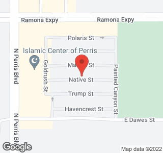 80 E Dawes Street 184
