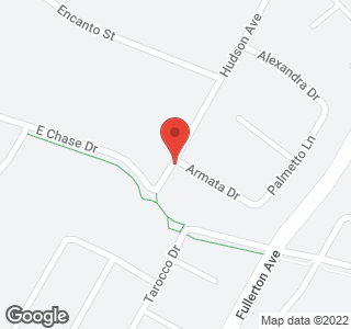 2880 Hudson Avenue