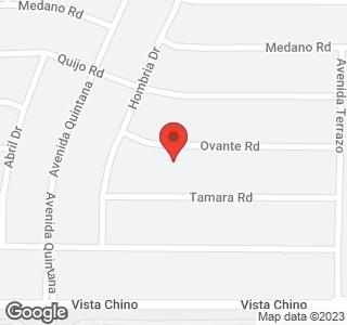 67655 Ovante Road