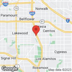Casterm Plastics on the map