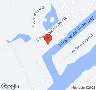 4518 N Plantation Harbour Dr. #G-4