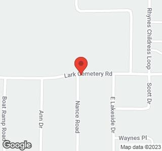 000 Lark Cemetery Rd
