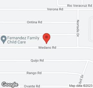 67300 Medano Road
