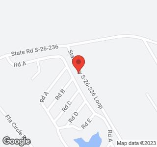5400 Little River Neck Rd Lot 205 MB RV Resort