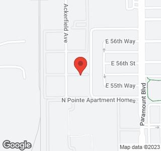 5530 Ackerfield Avenue 101