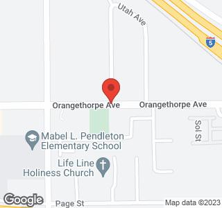 7043 Oregon Street